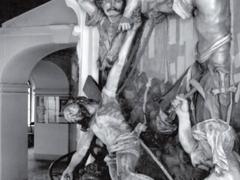 kalvarienbergkirche_zorn