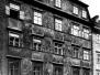 """Gemaltes Haus"" Herzogshof Graz"