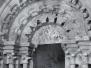 Romanisches Nordportal Kleinmariazell