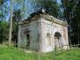 Sisi Pavillon Wels