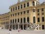Vortrag Schloss Schönbrunn