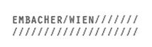 Embacher Wien