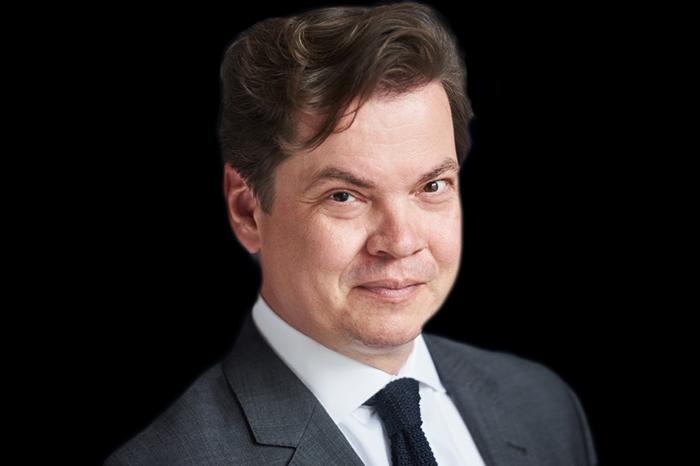 Mag. Christoph Neumayer
