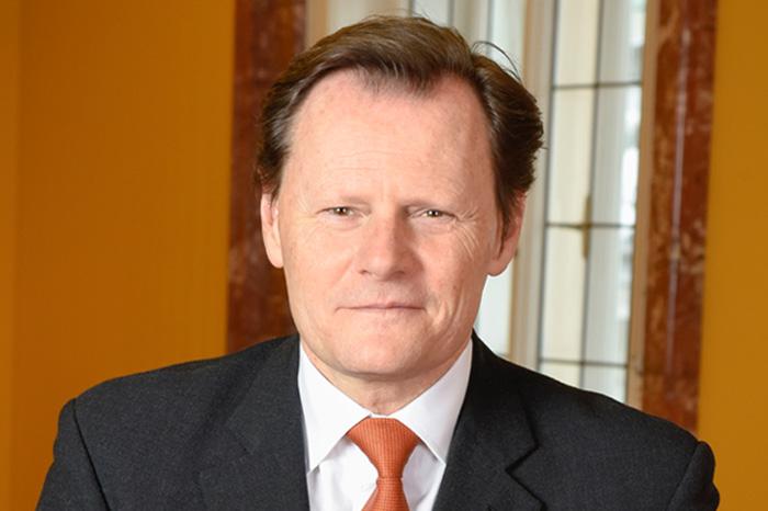 Mag. Martin Böhm