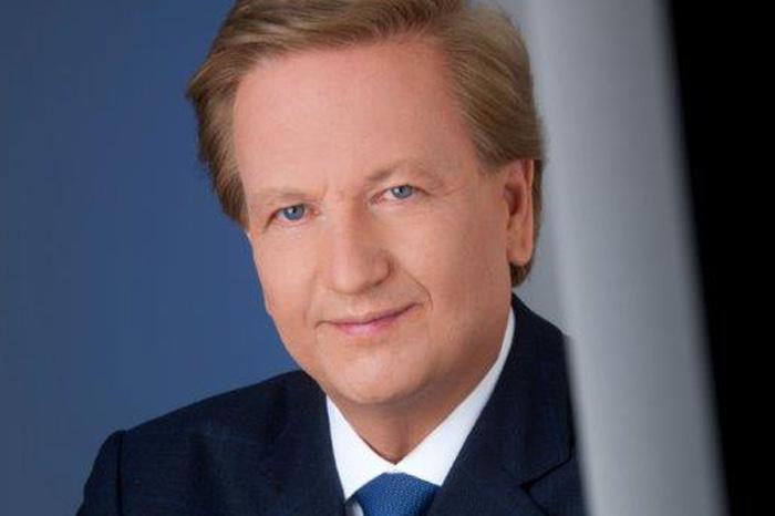 Christian Knobloch