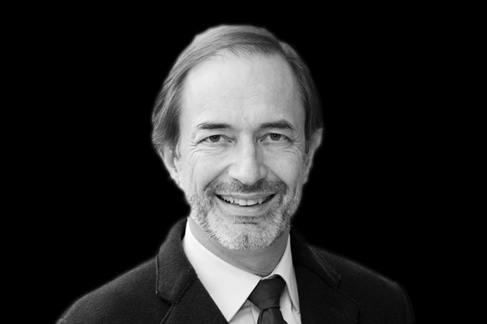 Univ.-Prof. Dr. Michael Krainer